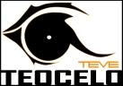 LOGO-TEOCELOTEVE